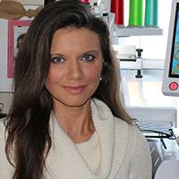 Melissa Swire